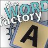 A Word-gyári játék