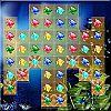 Tiny Fish Factory játék