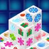 Time Cubes játék