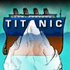 Titanic játék