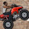 Urban ATV Racing játék