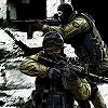 Warehouse sniper játék
