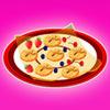 Walnut Cookies játék