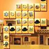 Nyugati Mahjong játék