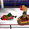 Világ Boxing bajnokság 2 játék