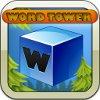 Word-torony játék