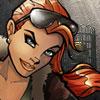 Youda Legend: az arany paradicsommadárral játék