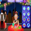 Zoe újév lazaság 2015 játék