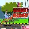 Zoe Accident helyreállítási játék