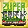 Zuper zöld játék